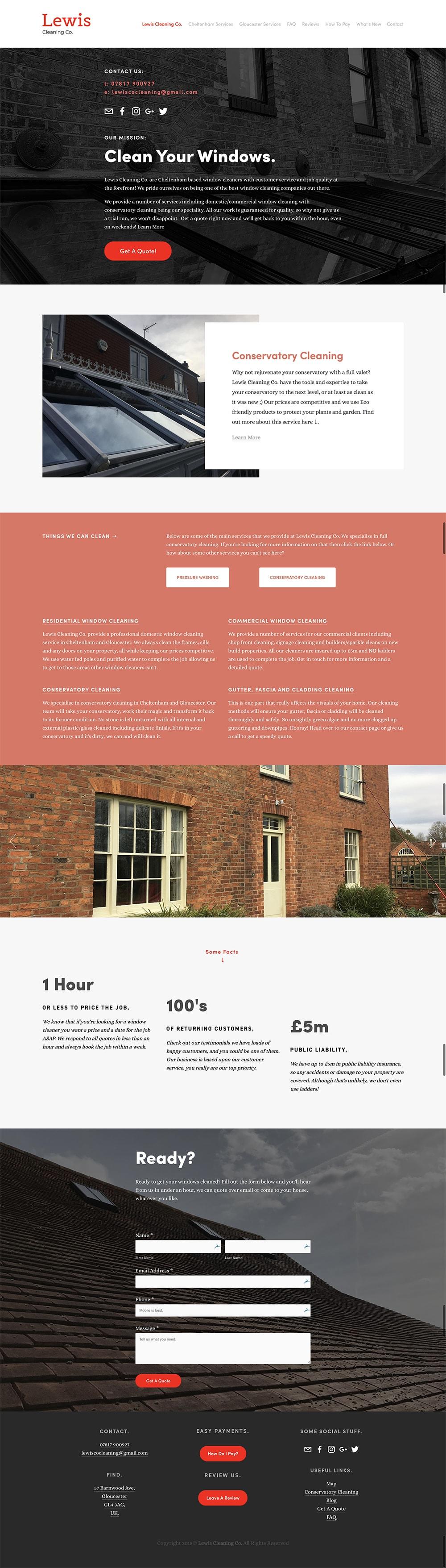 Lewis_cleaning_website_Window_Cleaning_Cheltenham.jpg