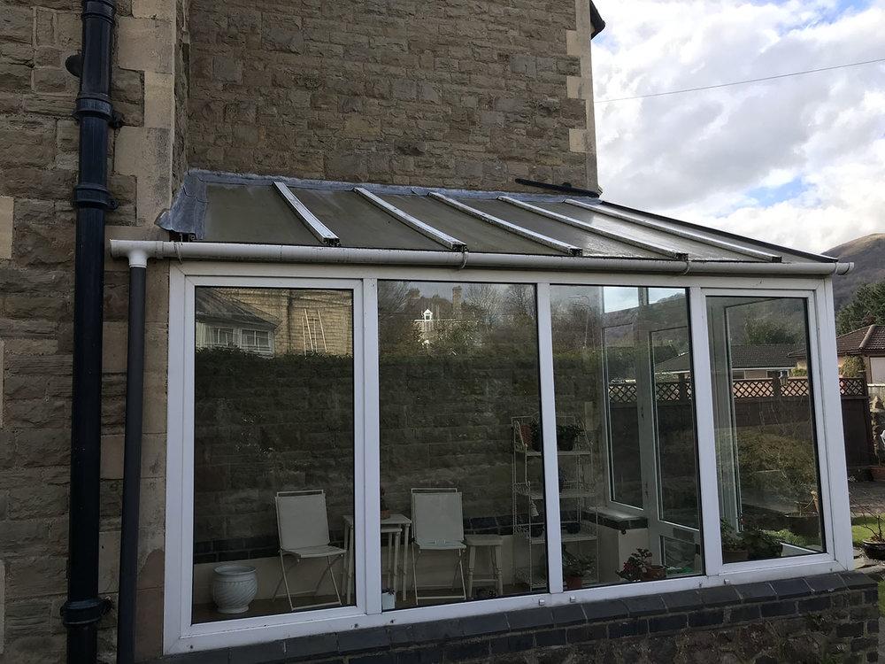 Plastic_roof_conservatory_Malvern.JPG