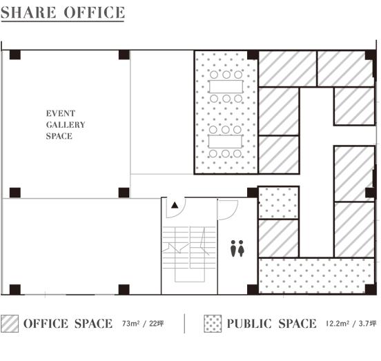 shareoffice_space_3.jpg