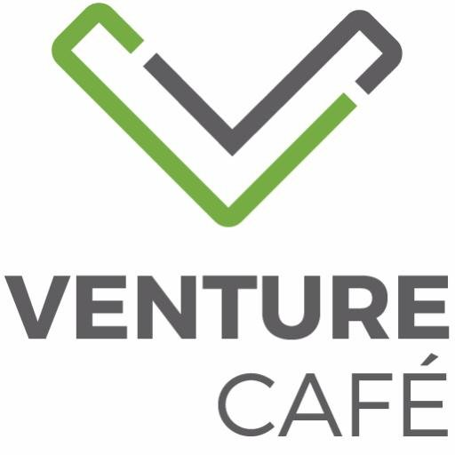 VC-Logo.jpg