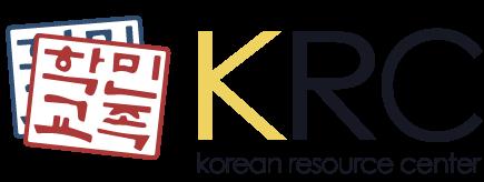 krc-logo.png