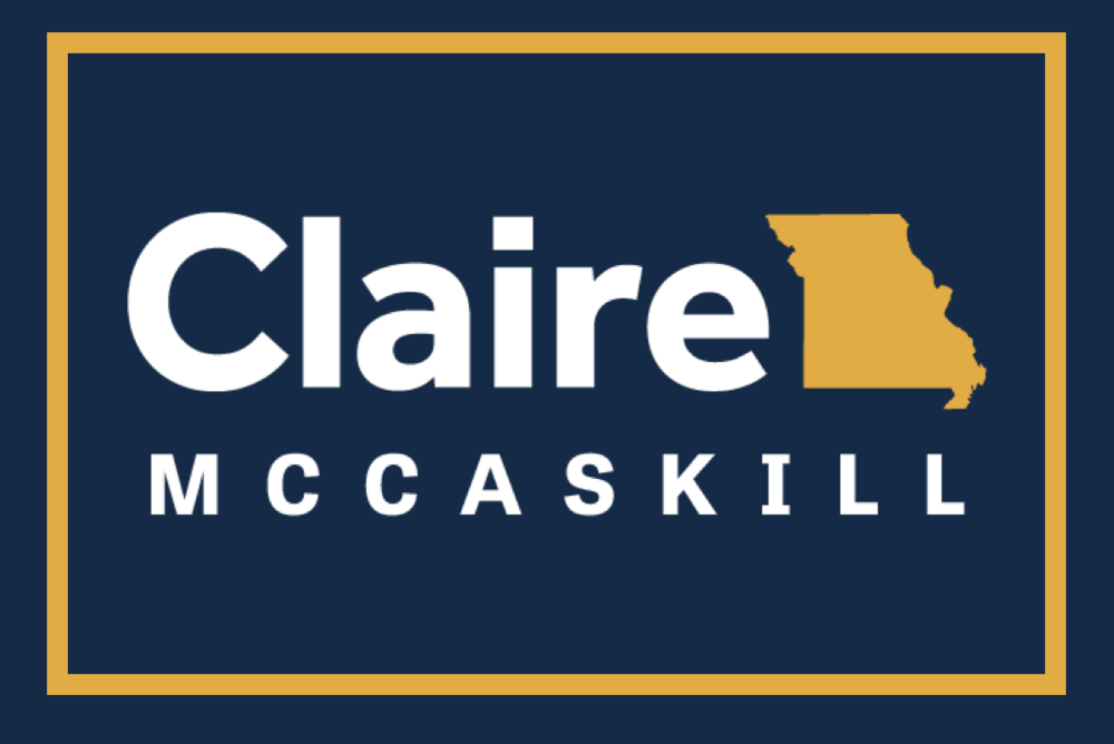 Claire Mccaskill logo website.png