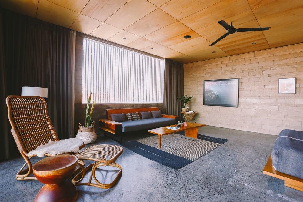 Interior Photography Singapore Marcus Lim Interior Architecture