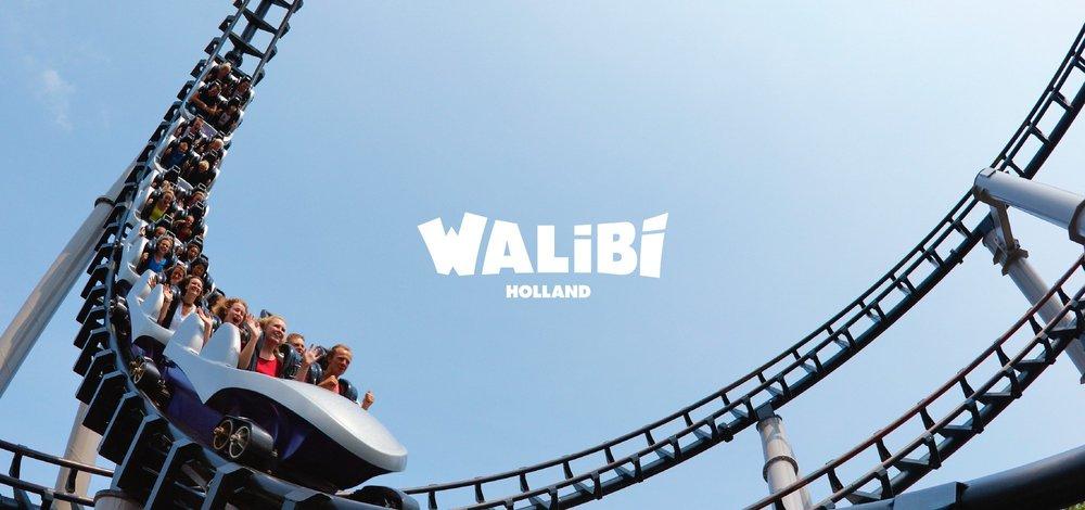 1_header_walibi-1.jpg