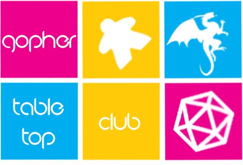 logo_white_bkg.jpg