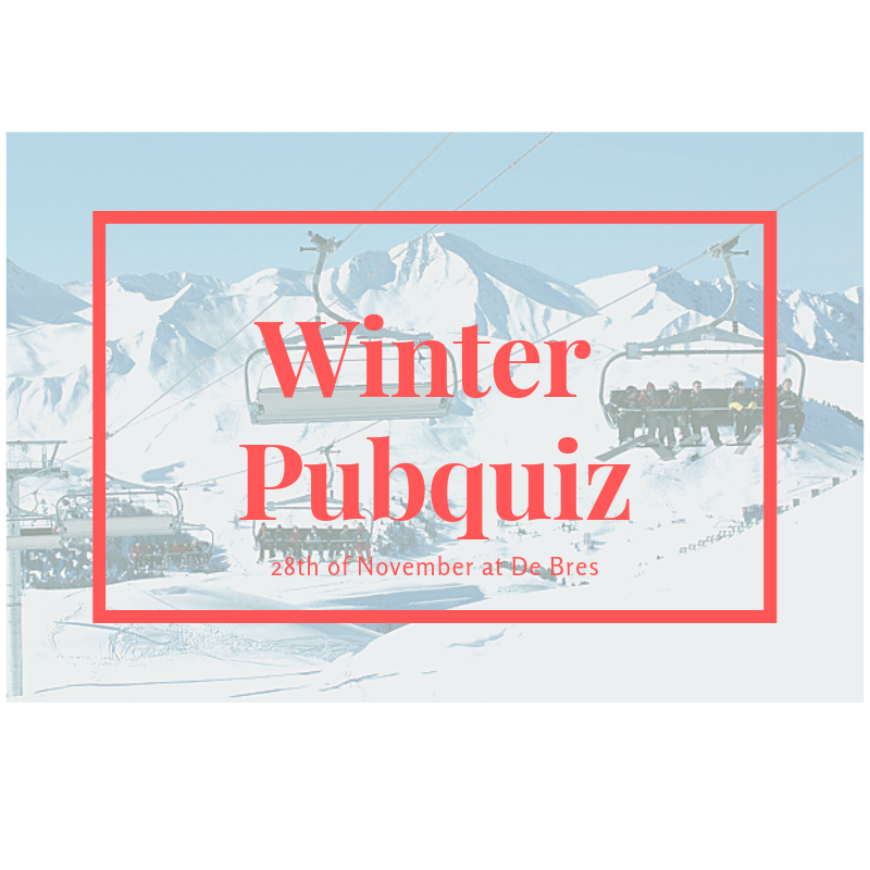 Winter Pubquiz (1).png