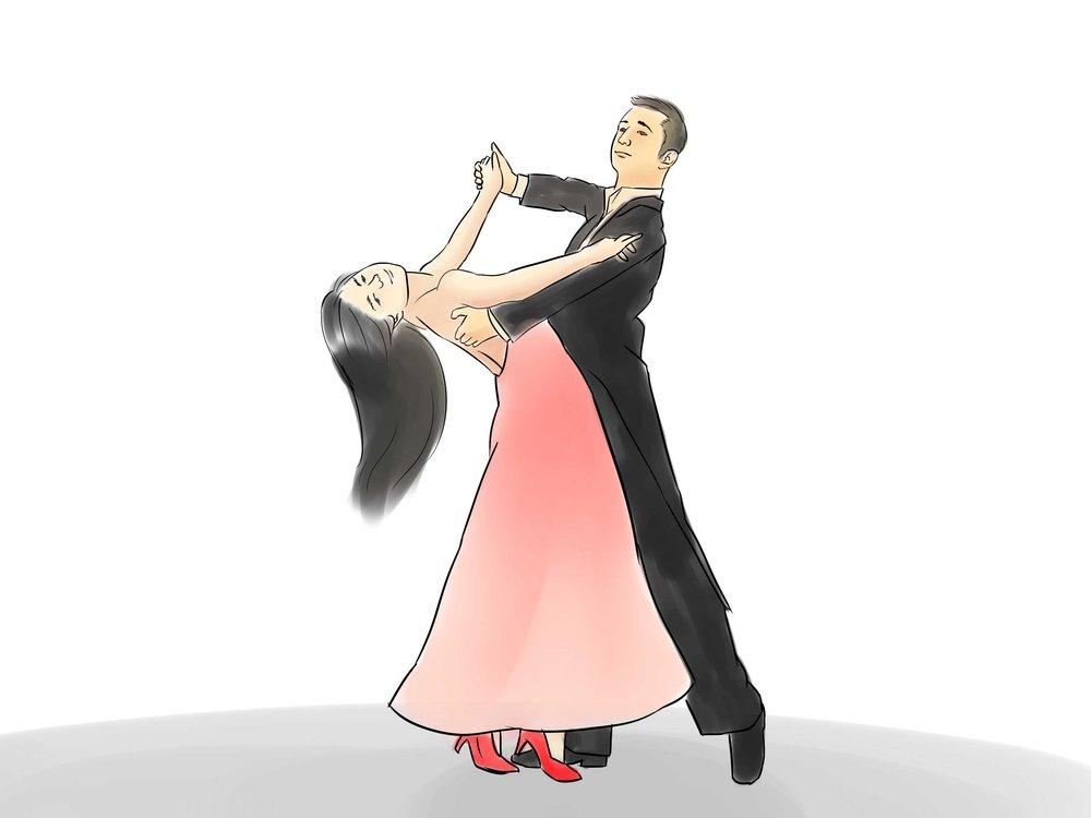 Ballroom-Dance-Step-9-Version-2.jpg