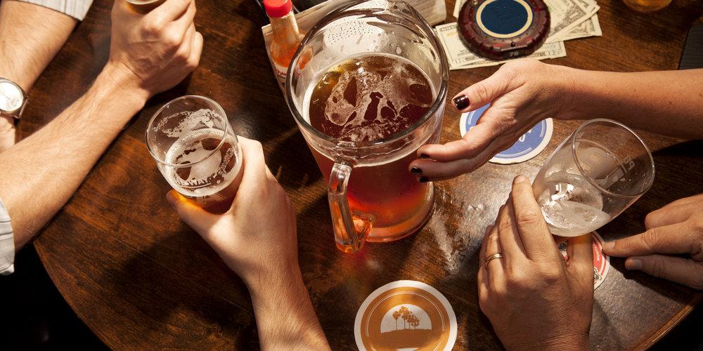 beer-blog-pic.jpg