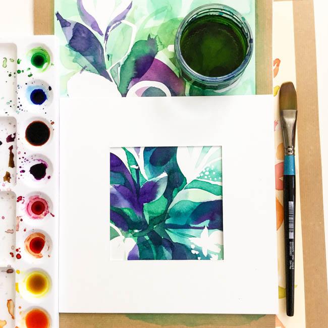 watercolor-workshop-london-gallery-creativeingrid.jpg