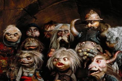 Labyrinth goblins.jpg