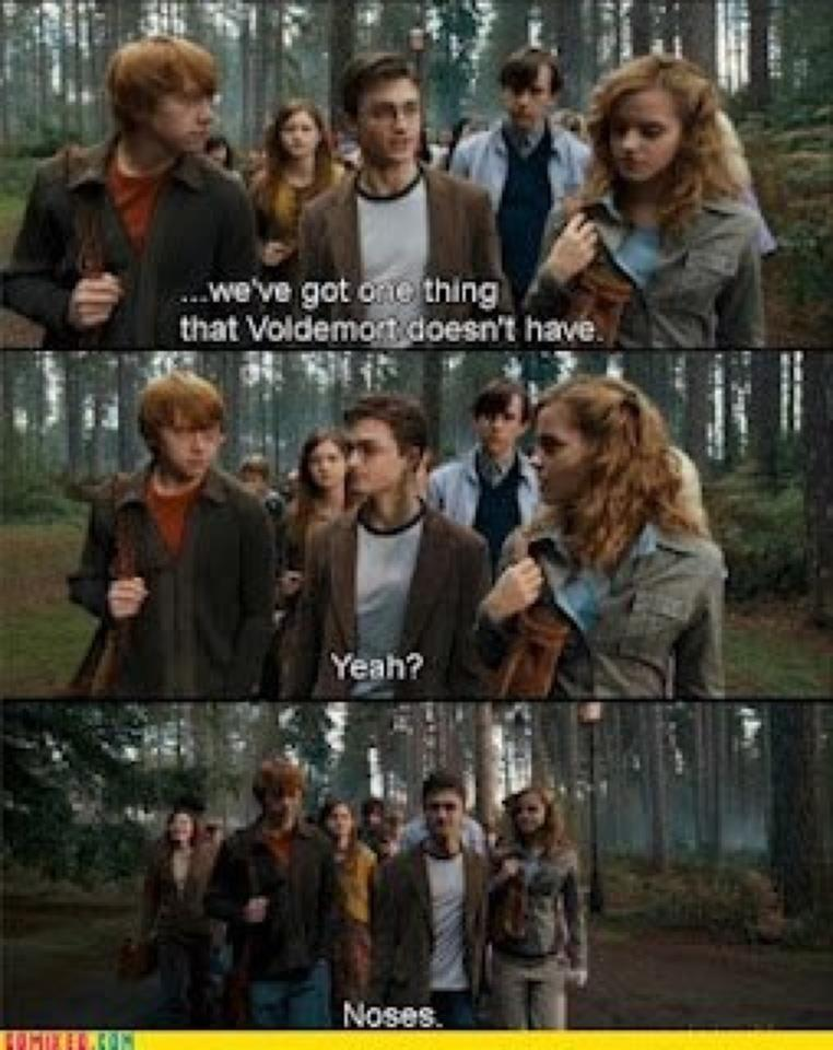 Harry Potter memes - Nose.jpg