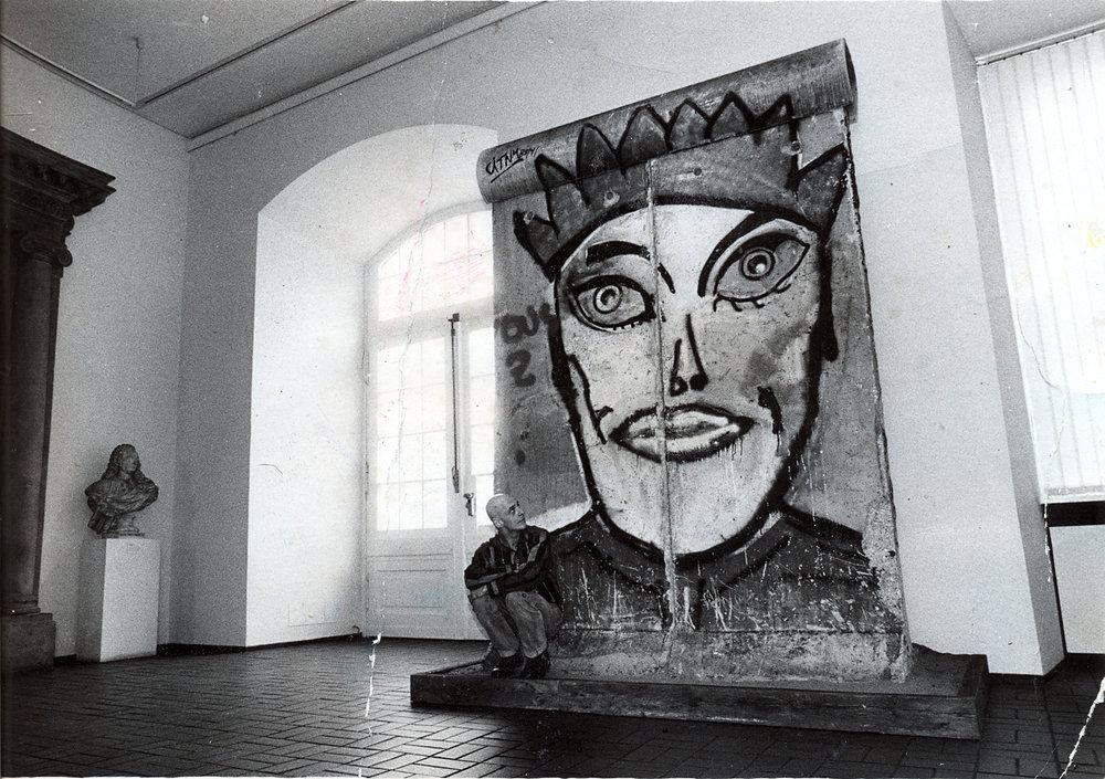 stadtmuseum_till_bartels.jpg