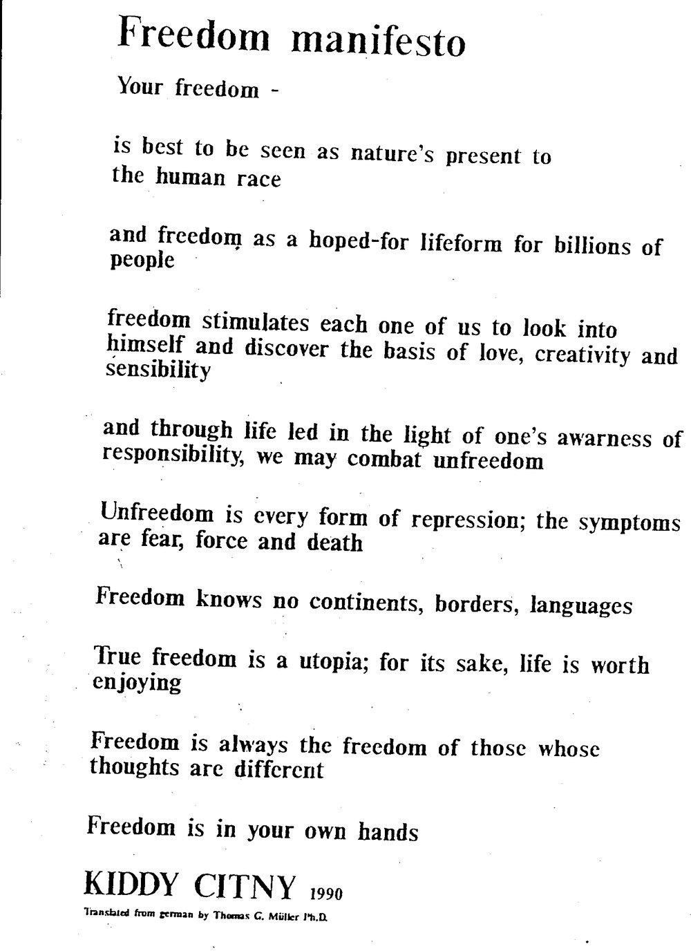 freedom_manifesto.jpg