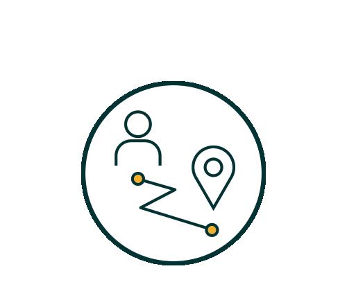 Tjenestekartlegging - KundeopplevelseKartlegge verdistrømKartlegge hovedprosesser for salg og marked