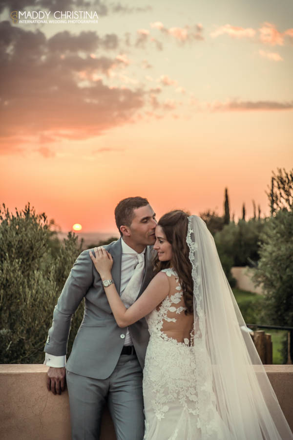 mariage wedding marrakech
