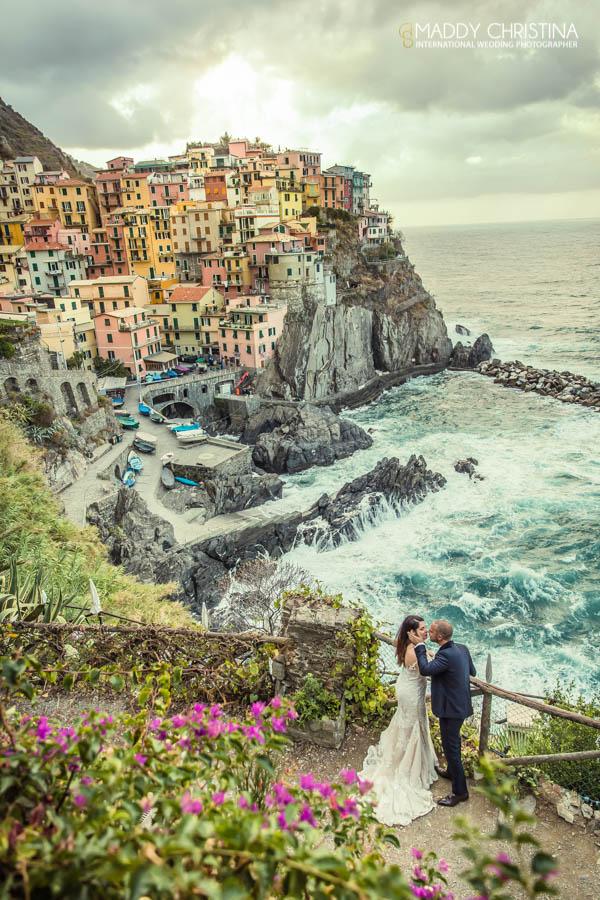 mariage wedding italy cirque terres cinq italie