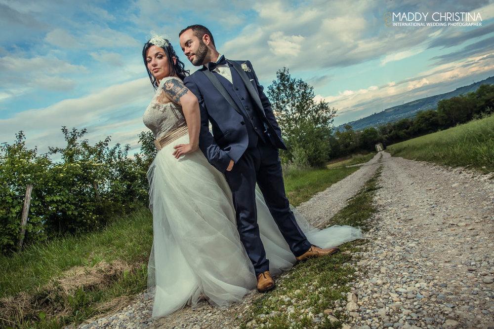 mariage grenoble