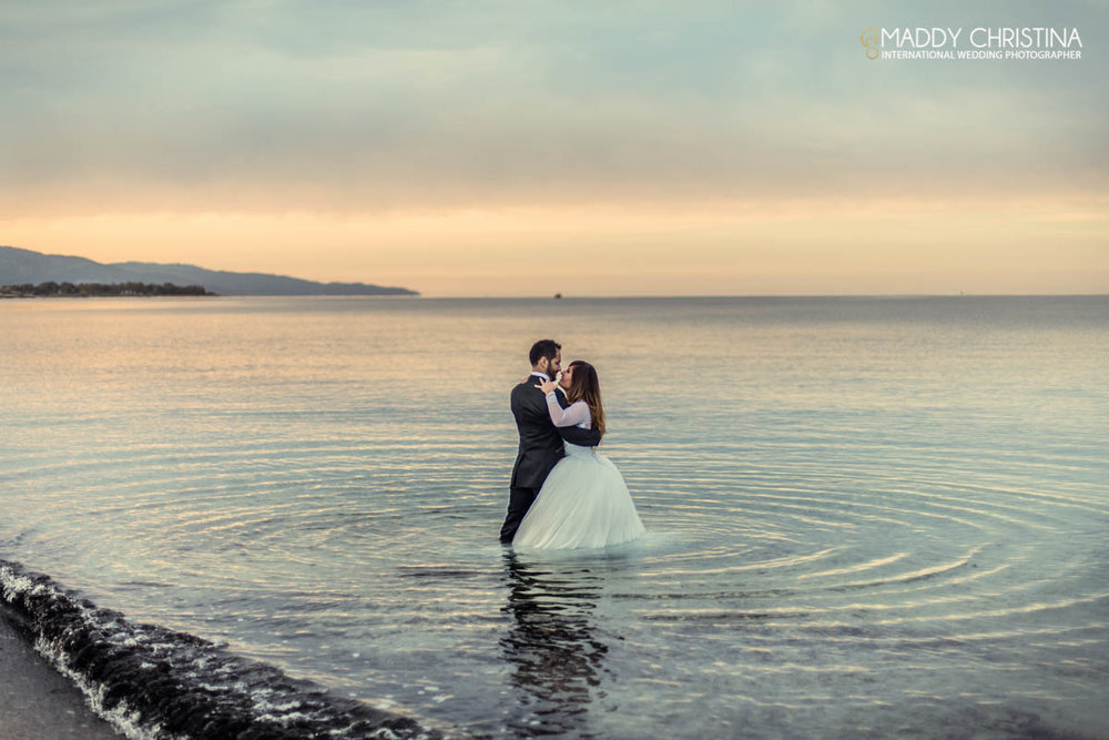 mariage wedding sardaigne