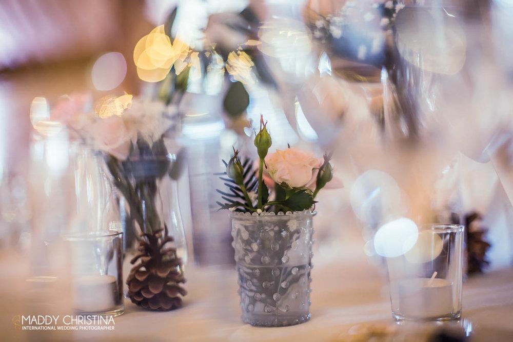 mariage, wedding, france, cons la grandville, american, portland, château, flowers