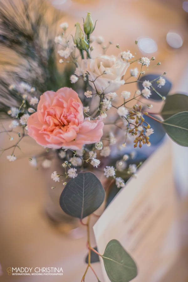 NOTRE JOURNEE - FREE GALERY (296 sur 403).jpgmariage, wedding, france, cons la grandville, american, portland, château