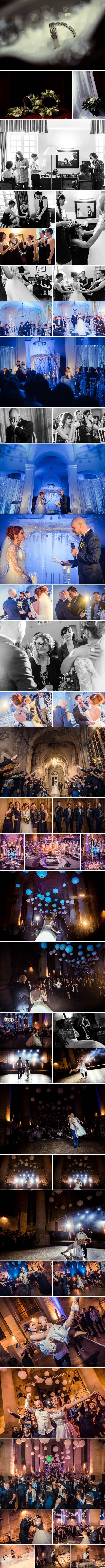 mariage wedding abbaye des prémontrés pont à mousson photo photographe photographe