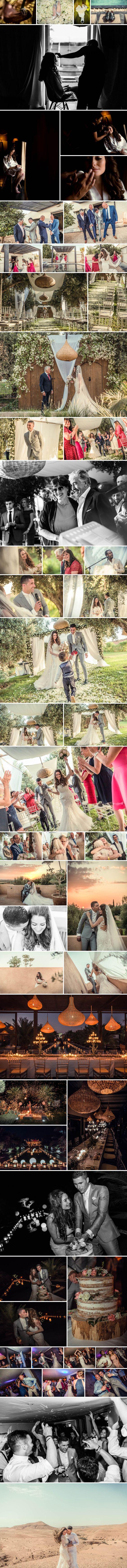 wedding marrakech photography photographer taj villa omayma