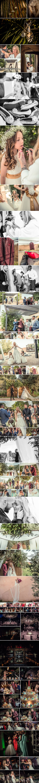wedding mariage marrakech maroc taj omayma