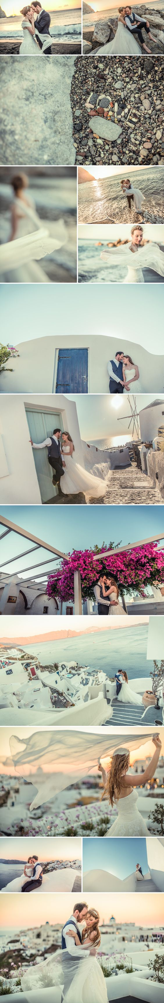 mariage, wedding, santorin, greece, santorini