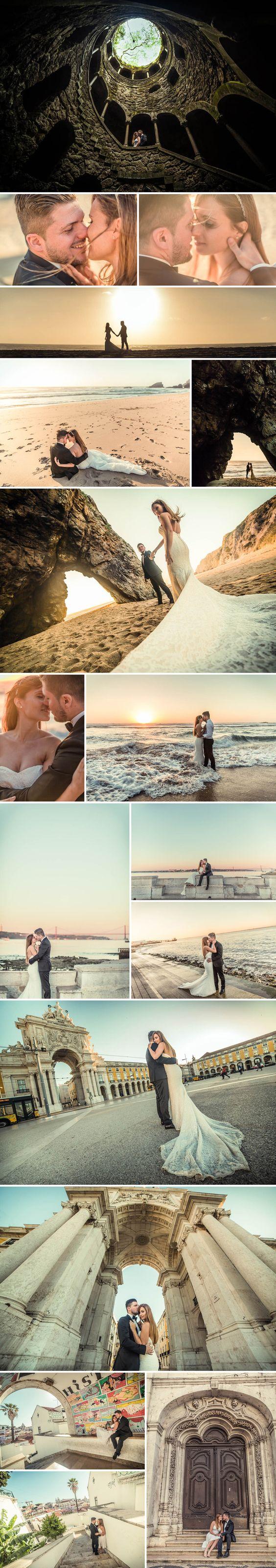mariage wedding lisbonne lisboa portugal