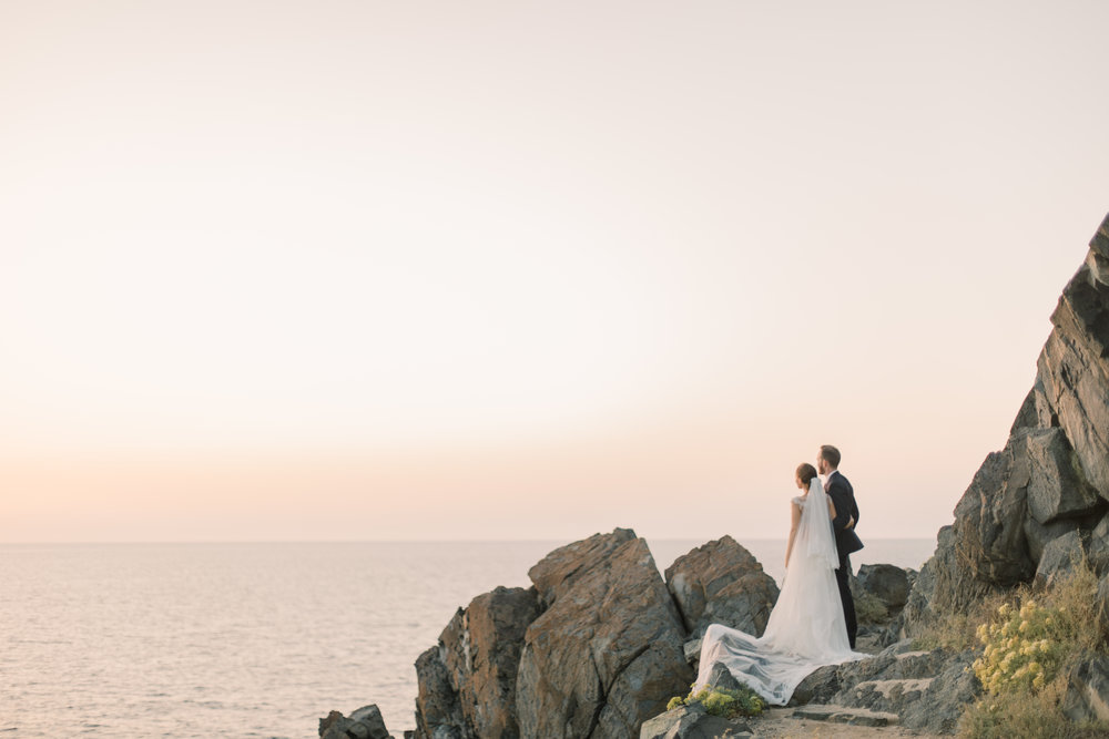 photographe mariage corse ajaccio