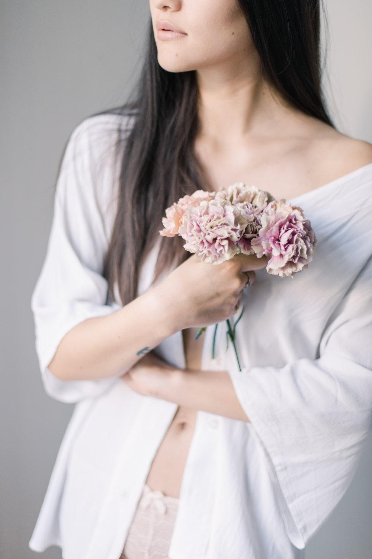 boudoir session lingerie photo photographe photographer paris monaco