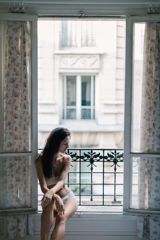 boudoir session séance photo photography photographer photographe monaco paris lingerie
