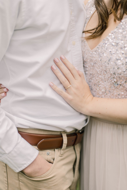 formation photographe mariage