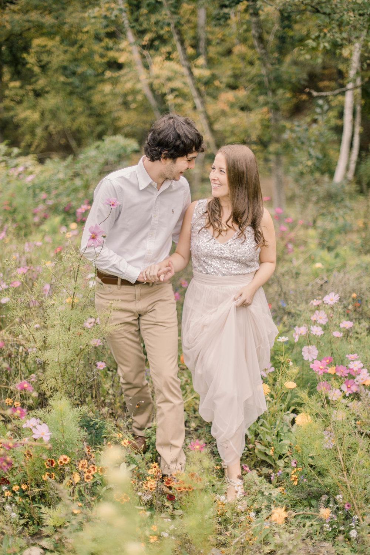 devenir photographe de mariage international
