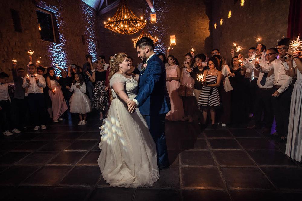 wedding luxembourg chateau de preisch