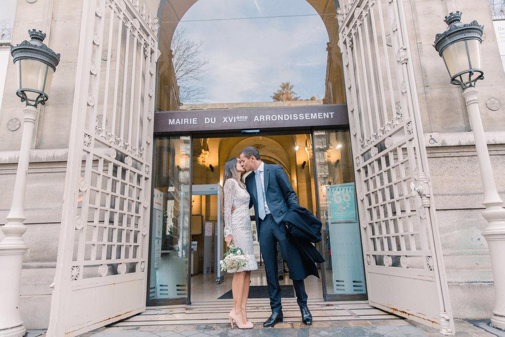 mariage photographe paris wedding photographer