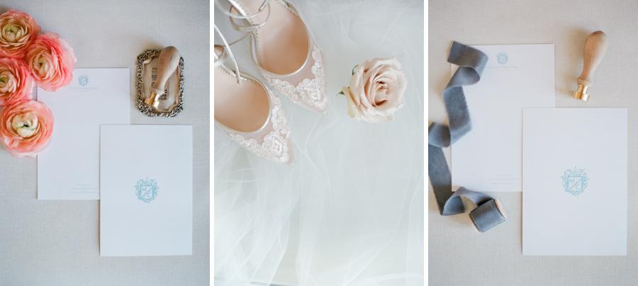 wedding stationery photograph atelier prezsburger