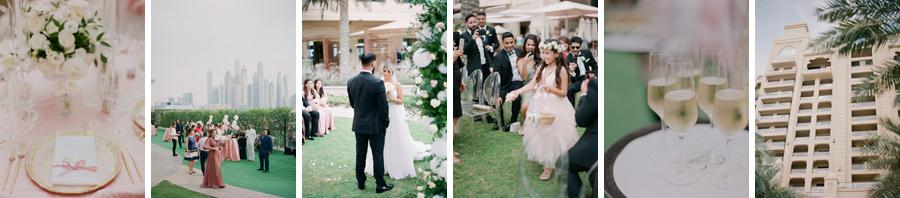 wedding planner dubai photographer