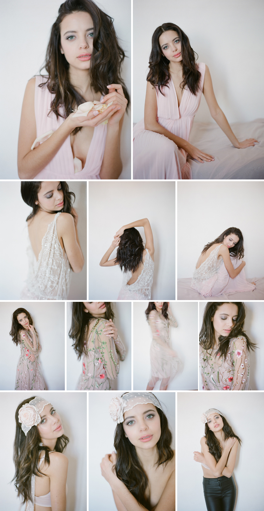 monaco fashion photographer portraiture