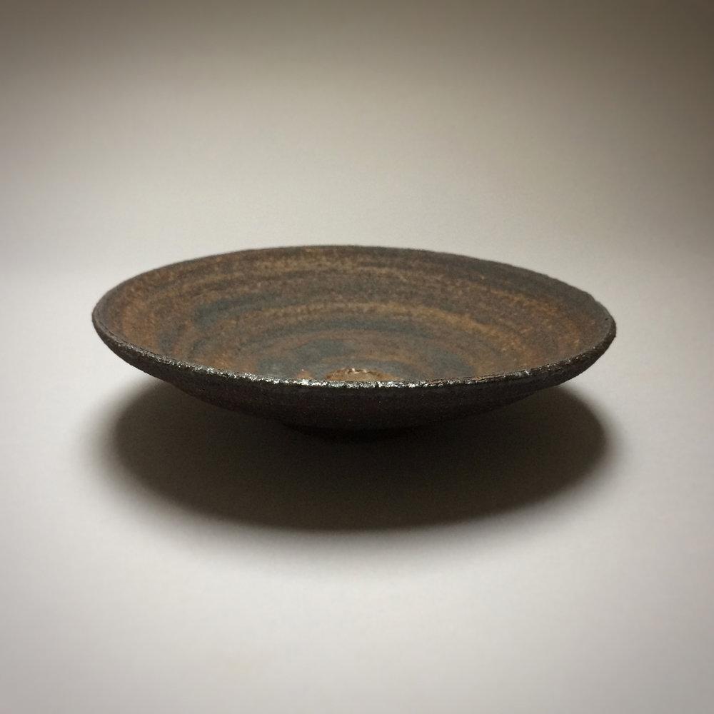 shaman bowl 1.jpg