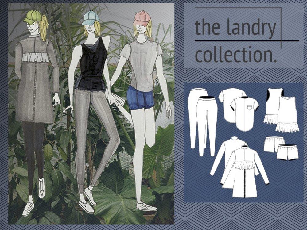 Rose Echard_designs.jpg