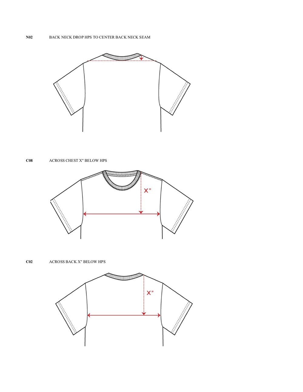 HOW TO MEASURE CNS T-SHIRT1.jpg