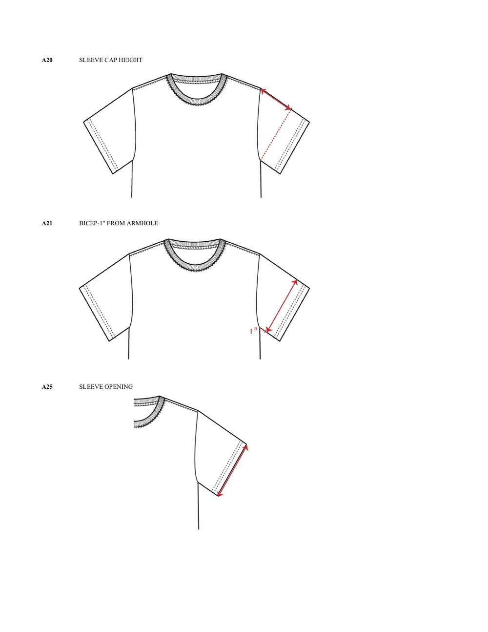 HOW TO MEASURE CNS T-SHIRT5.jpg