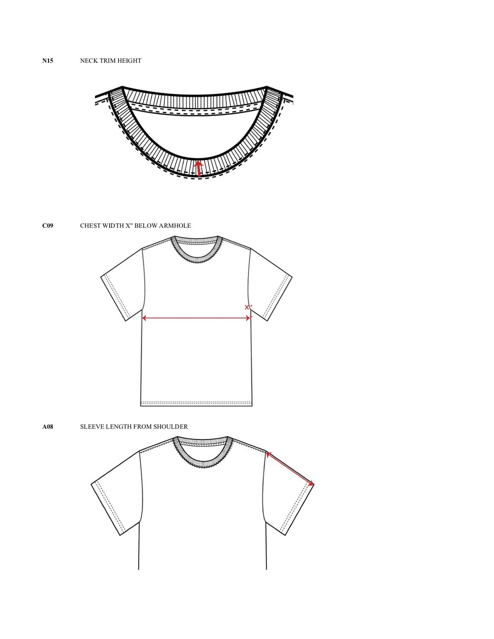 HOW TO MEASURE CNS T-SHIRT3.jpg