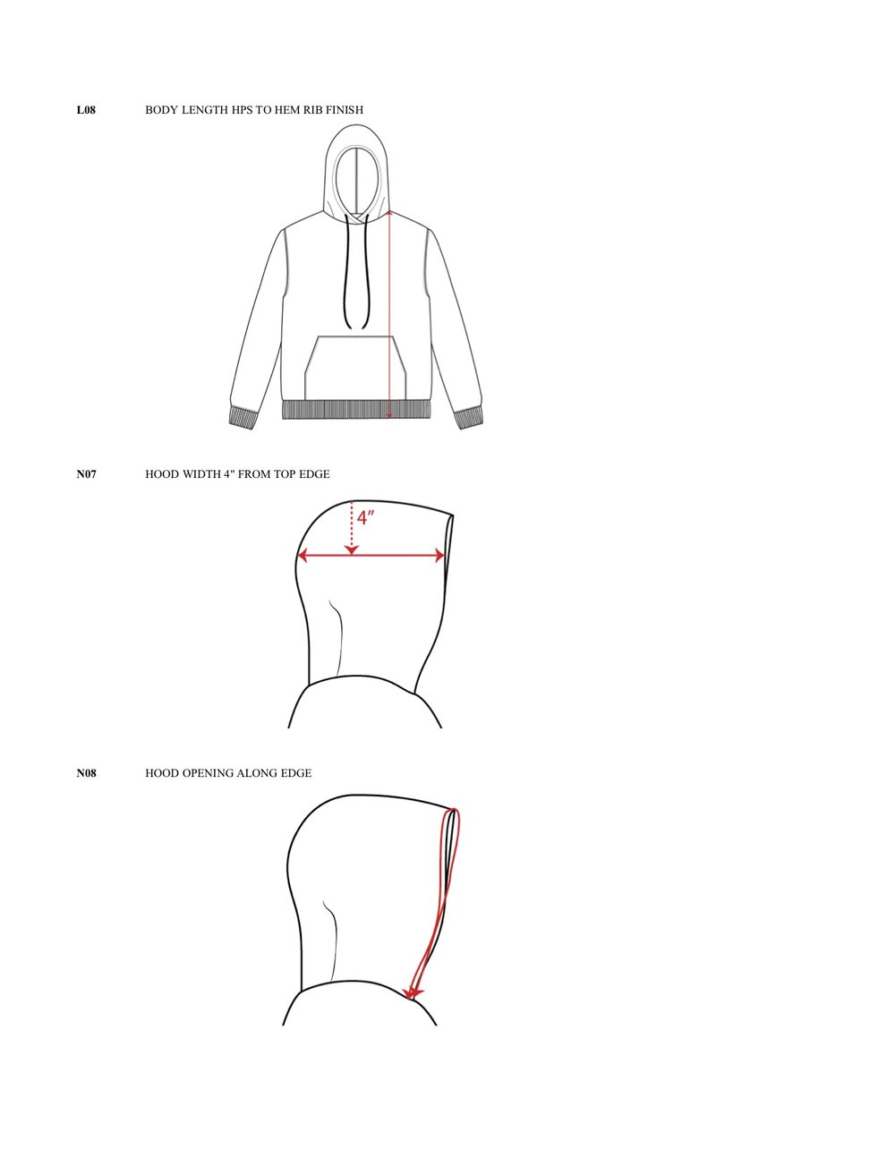 HOW TO MEASURE CNS T-SHIRT9.jpg
