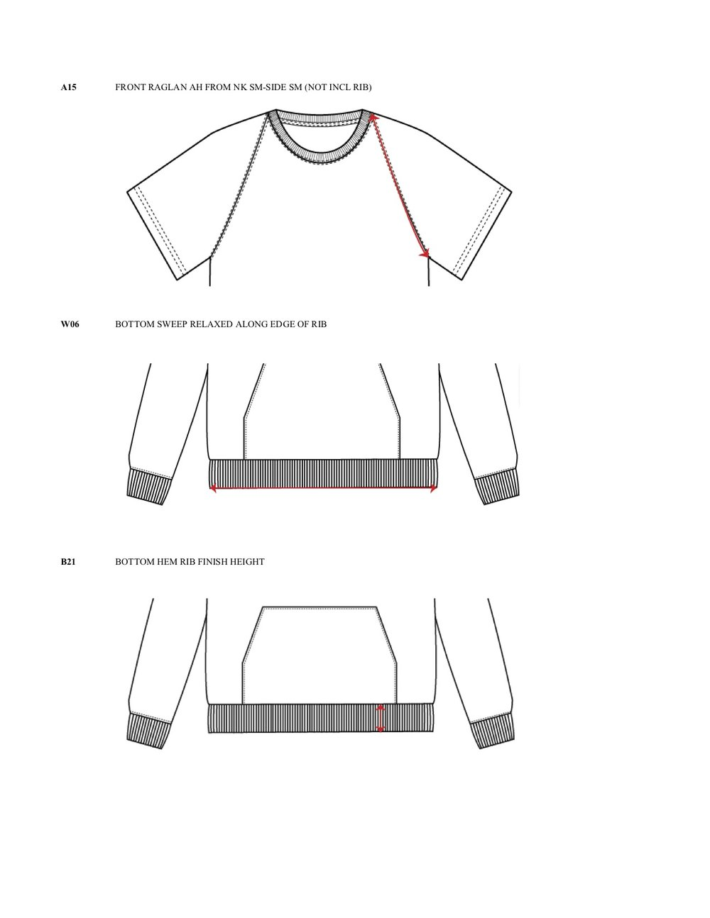 HOW TO MEASURE CNS T-SHIRT8.jpg
