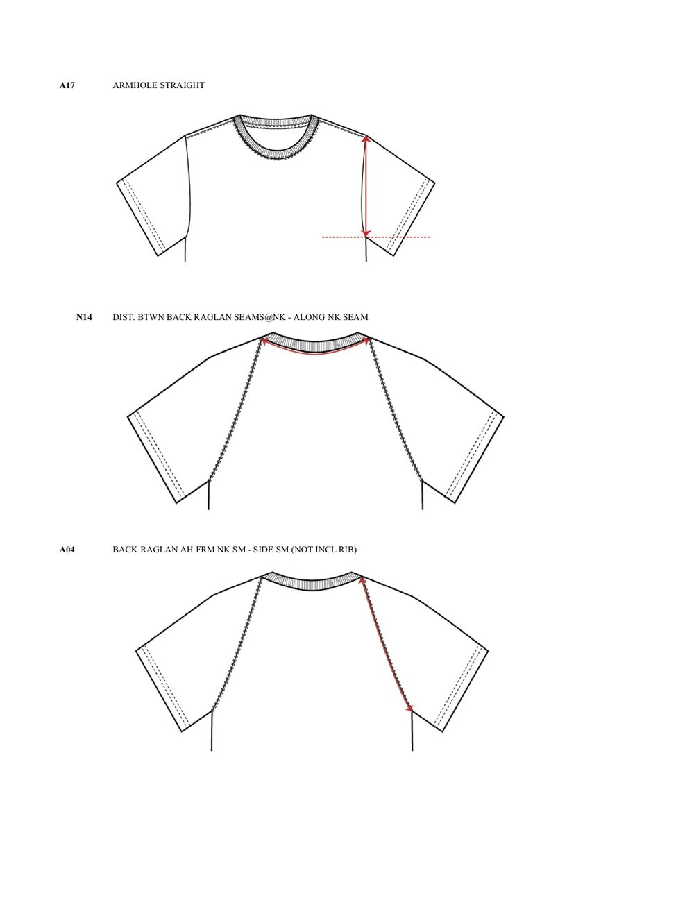 HOW TO MEASURE CNS T-SHIRT6.jpg