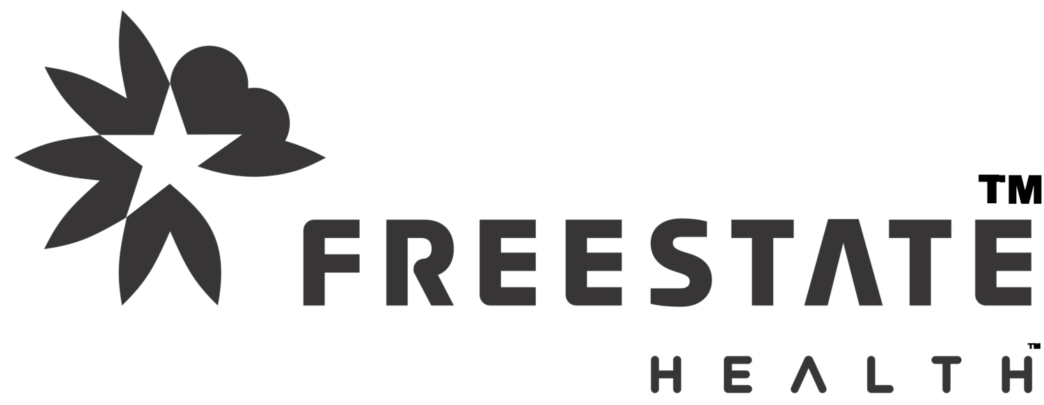 FreeState Direct™
