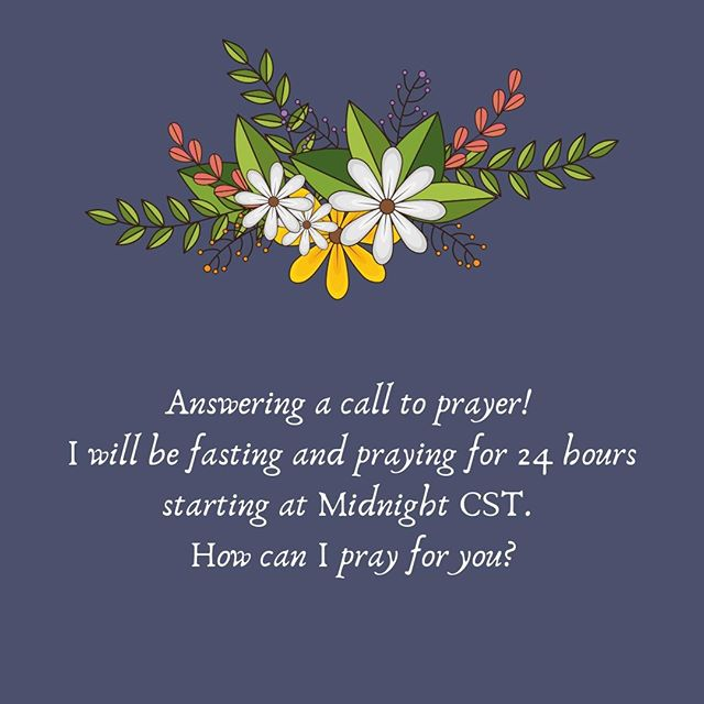 How Can I Pray For You? #godsenough #womensministry #praying