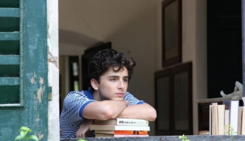 call-me-by-your-name-2017-002-young-man-staring-out-window_1000x750.jpg